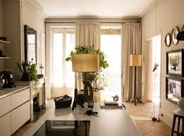 cuisine design lyon more interior inspiration on ringthebelle com home interieur