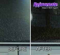 rejuvenate kitchen u0026 bathroom countertop polish