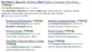 Bed Bath And Beyond Grand Forks Bed Bath And Beyond Near Me Homemade Viagra Watermelon