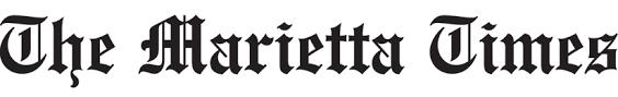 Barnes And Noble Marietta News Sports Jobs Marietta Times