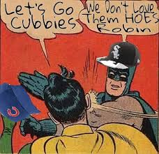 Cubs Suck Meme - chicago white sox cubs suck sox nation chicago white sox flickr