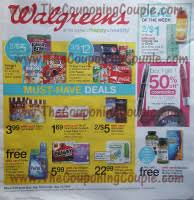 target black friday afs walgreens weekly ad scan walgreens ad scans walgreens ad preview