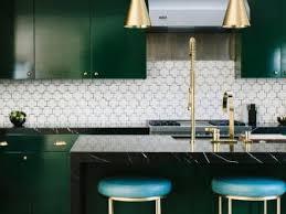 kitchen interior design images kitchen design photos hgtv