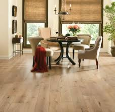 floor white oak hardwood flooring on floor inside white oak wood