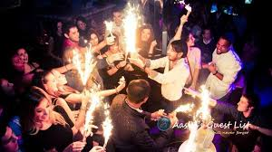 nye u002715 barcelonanightclubs