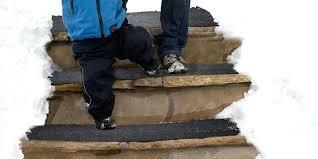 heated stair mats u2013 matden info