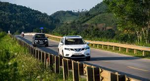 danh gia xe nissan altima 2015 đánh giá xe nissan x trail 2017 cuộc thi nhiên liệu kỳ thú