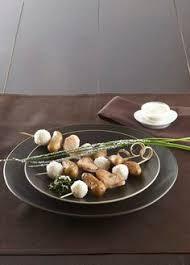cuisine plus tv recettes cuisine plus tv beautiful tsikonina du avril by tv plus madagascar