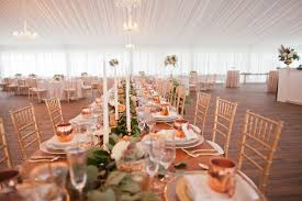 tent rentals rochester ny batty11 mccarthy tents events party and tent rentals