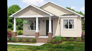 Hip Roof House Plans by Small Ranch House Plans Small Ranch Style House Plans Youtube