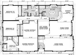 mansion floor plan valley quality homes mansion series 2832 floor plan