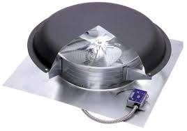 Seductive Bathroom Exhaust Fan To A Roof Vent For Bathroom Vent