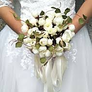 silk wedding flowers cheap wedding flowers wedding flowers for 2017