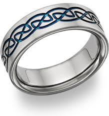 model cincin titanium model cincin titanium best home decorating ideas