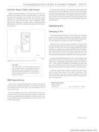 bmw 525i 1989 e34 workshop manual