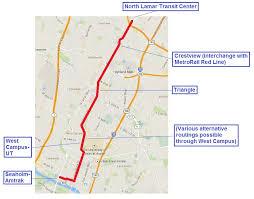 portland light rail map portland light rail in east burnside street rail now