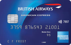credit cards u2013 apply online american express uk