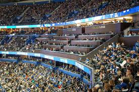 lexus in tampa bay area amalie arena u0027s latest upgrades a hit arena digest