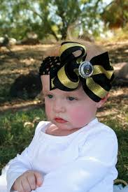 baby girl hair bows buy army hair bow clip or headband online at beautiful bows