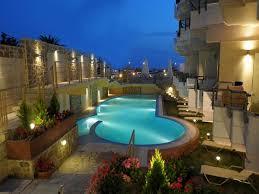 hotel in nea skioni halkidiki hks 124h sold olympus estate