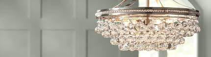 How To Make Chandelier At Home Chandeliers Chandelier Designs For Home Ls Plus