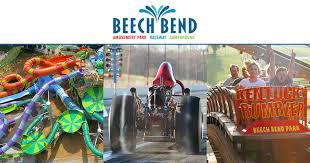lagoon passes black friday tickets beech bend amusement park u0026 splash lagoon bowling
