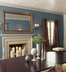refuge by sherwin williams for the home pinterest blue