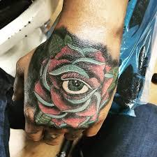 pr1mitive ink tattoo glendale arizona facebook