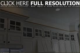 100 trim on kitchen cabinets decorative wood trim for