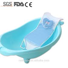 baby shower bath image collections baby shower ideas baby shower bath gallery baby shower ideas practical and comfort baby shower bath net for baby