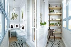 home design ideas magazine download simple balcony design ideas gurdjieffouspensky com