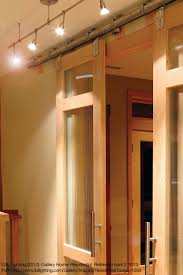 track lighting philippines tomic arms com