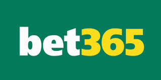 app for android bet365 android app ios bet365 mobile february 2018
