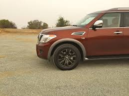 nissan armada door wont open all new 2017 nissan armada starts from 45 395