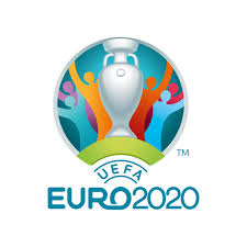 ferrari logo vector uefa euro 2020 vector logo eps ai pdf download for free