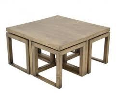 Custom Coffee Table by Custom Coffee Tables Luxury Furniture By Quatrine