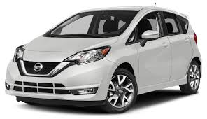 nissan versa hatchback for sale nissan versa note for sale in calgary alberta