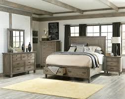 bedroom luxury bedding collections designer bedroom furniture