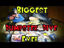 half price books black friday biggest dumpster dive ever gamestop u0026 half price books dee