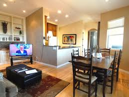 Two Master by Two Master Suites A C Highly Upgraded Vrbo