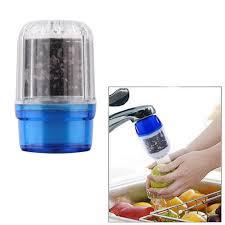 best under sink water filter system reviews drinking water purifier brita filter kitchen tap under sink water