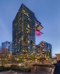 best australian architects 100 best australian architects city of perth library