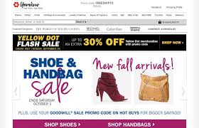 womens boots younkers younkers coupon codes discount codes save up to 45 october 2017