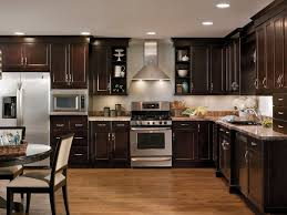 Full Kitchen Cabinets Kitchen 8 Espresso Kitchen Cabinets 78 With Espresso Kitchen
