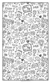throw kindness confetti coloringpage kindness