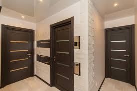 home interior door colors u2013 sixprit decorps