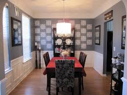 candice olson dining rooms makeover u2013 home design ideas candice