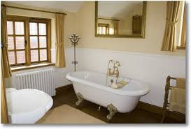 bathroom chair rail ideas wainscoting and chair rail profiles tips remodelingguy