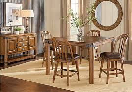 rooms to go dining room sets best rooms to go dining room furniture photos mywhataburlyweek com