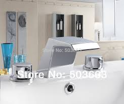 Bathtub Price Compare Prices On Bathtub Designs Online Shopping Buy Low Price